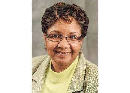 Anne Arundel Community College has named Jacqueline S. Jackson, Ph.D., of Silver Spring as its new Dean of Student Services.