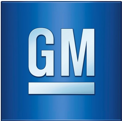 General Motors Co. (NYSE: GM) dealers delivered 694,638 vehicles in the third quarter of 2018 in the United States, with ...