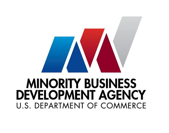 The U.S. Department of Commerce Minority Business Development Agency is targeting minority business owners and offering a boost to their ...