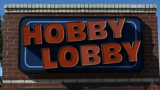 For the vast majority of small business owners, the hotly debated Hobby Lobby ruling will have no direct impact.