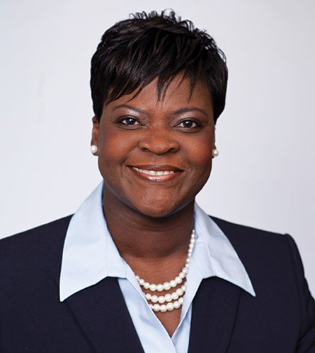 Mattapan resident Roxann C. Cooke has been promoted to Senior Vice President and Regional Manager of 17 Eastern Bank retail ...