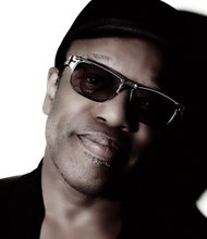 "Bobby Womack, known for the 1972 hit song ""Across 110th Street,"" died June 27. The Rock and Roll Hall of Fame inductee worked with the Rolling Stones, Sam Cooke, James Brown and many others. (Courtesy photo)"