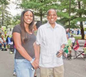 During the latter part of June, more than 700 DCTV members, aspiring television producers and District residents converged on the ...