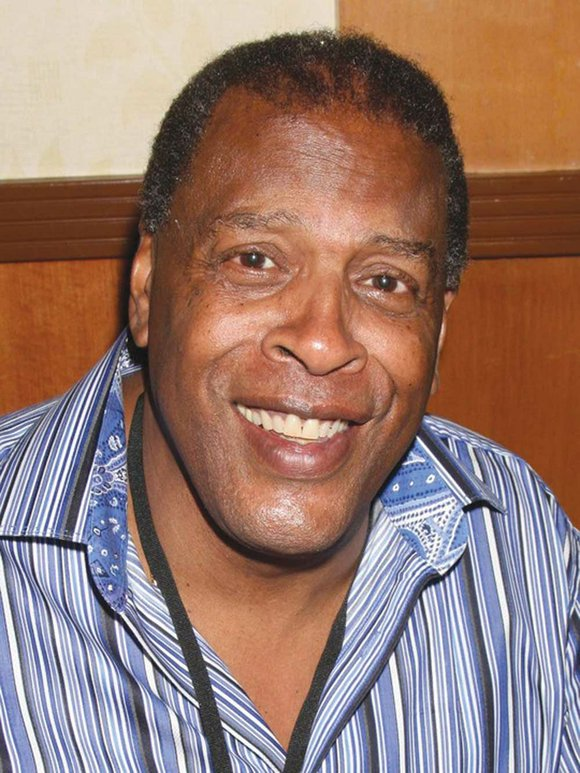 Another familiar Hollywood face bid farewell late Saturday—actor Meshach Taylor. He died at age 67 at his Altadena home, after ...