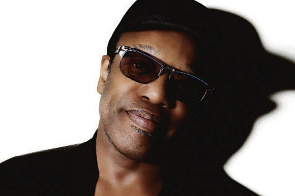 Bobby Womack, who became a force on the R&B scene for over five decades, couldn't be called a jazz vocalist, ...