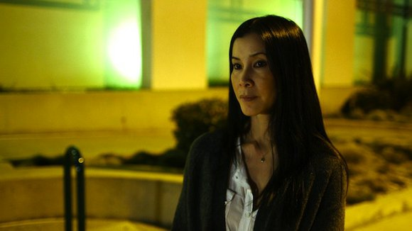 With unprecedented access, Lisa Ling penetrates the labyrinth of America's largest child welfare system, Los Angeles County, in OWN's popular ...