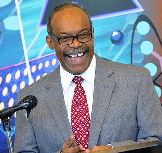 Condolences and accolades are pouring in for the man credited with transforming Prince George's County from a slow-paced, majority-white farming ...