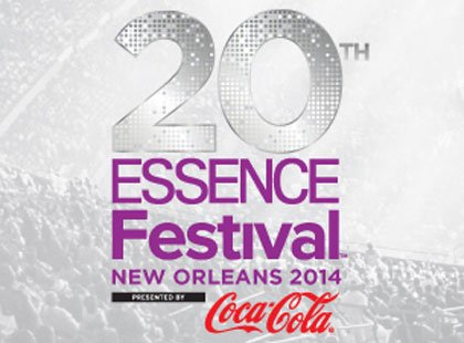 July 3-6 is the date. New Orleans is the place. Empowerment is the purpose. Iconic thought leaders and musicians bring ...