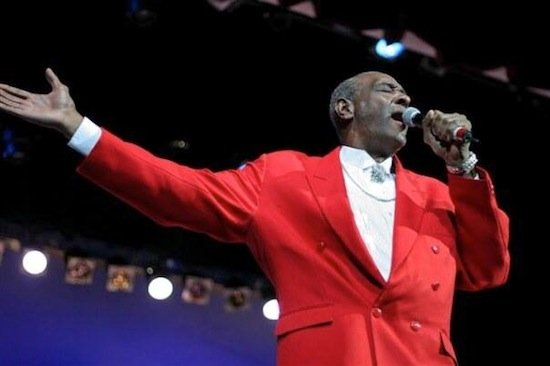 Michael Bossard, a renowned opera and R&B singer from D.C. who toured with the Coasters, died June 29 after a ...