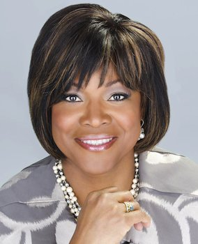 Valerie Montgomery Rice, the executive vice president and dean of Morehouse's School of Medicine, is the school's newest president and ...