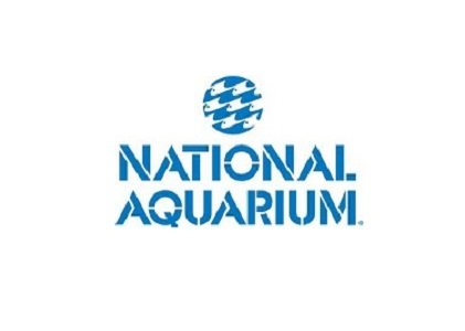 The National Aquarium announced today the establishment of the National Aquarium Sustainable Seafood Program, with a gift from the Dana ...