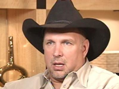 Garth Brooks cancels Ireland comeback shows after Dublin diss ... 7e6187bbf77