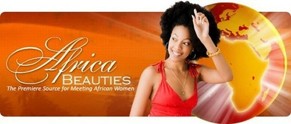 AfricaBeauties Review
