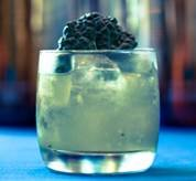 Azoteas Verdes Margarita