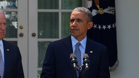 He'll be in Texas on Wednesday, but President Barack Obama has no plans to visit the border area where tens ...