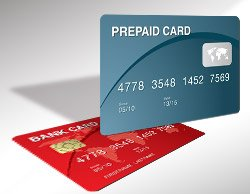 Con artists are using the popularity of prepaid cards to prey on unsuspecting victims.