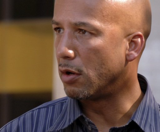 The former mayor of New Orleans might spend the next decade behind bars. Wednesday, C. Ray Nagin was sentenced to ...