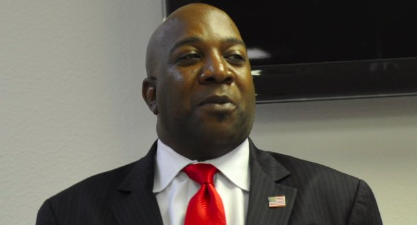 Edwards Seeks Election To State Republican Executive Committee Houston Style Magazine Urban