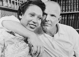 "The 2011 documentary ""The Loving Story,"" which explores mixed marriages and civil rights in the 1950s and 1960s, will be ..."