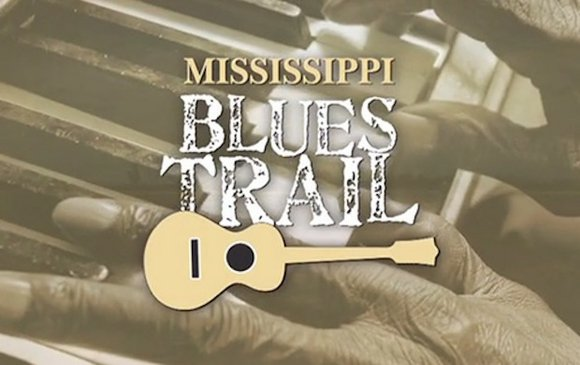 Today in Cahors, France, the second international Mississippi Blues Trail marker was unveiled at N° 35 allée Fénelon. The first ...