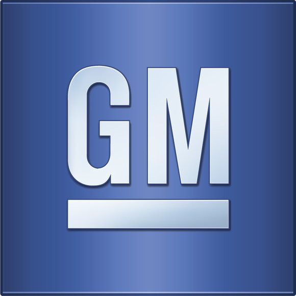 GM is one of the largest vehicle manufacturers and marketers in the world with operations on six continents.