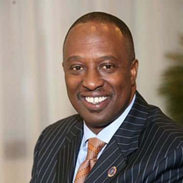 The U.S. Black Chambers (USBC) and the National Association of Black Hotel Owners, Operators, and Developers (NABHOOD) are formally partnering ...
