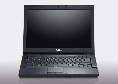 "The used 14"" Dell laptops will cost $100 and include 300 GB hard drives, i5 Intel processors and a power ..."