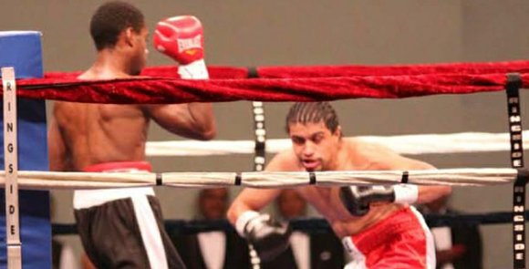 "The Mid-Cities Chapter of The Links Inc. will host its 22nd annual fund-raiser ""A Knock-Out Affair"": Black-Tie Boxing Event on ..."