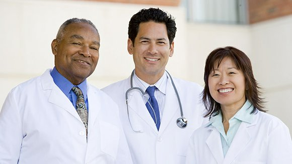 The primary care provider manages your health care. It is important to find one that fits your personal needs.