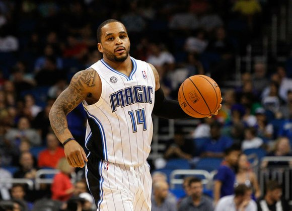 The Mavericks will use their $2.7 million exception to sign Nelson, a source said. The Orlando Magic waived Nelson on ...