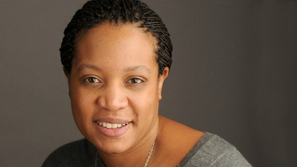 Karen Charles Peterson appointed commissioner of the Department of Telecommunications and Cable