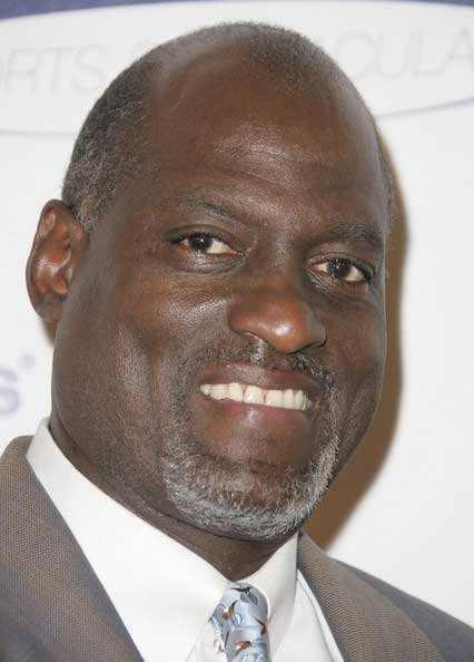 Former Los Angeles Lakers great Michael Cooper has been diagnosed with tougue cancer. Cooper, head coach of the Atlanta Dream ...