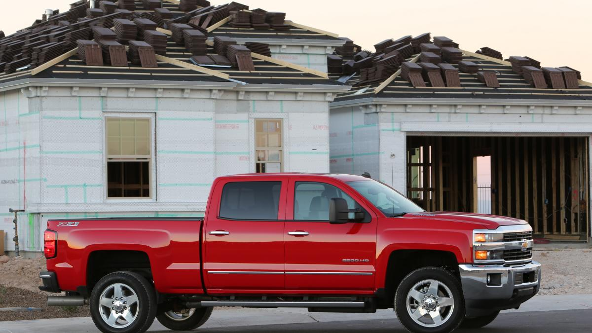 2015 chevrolet silverado 2500hd ltz z71 crew cab review notes houston style magazine urban. Black Bedroom Furniture Sets. Home Design Ideas