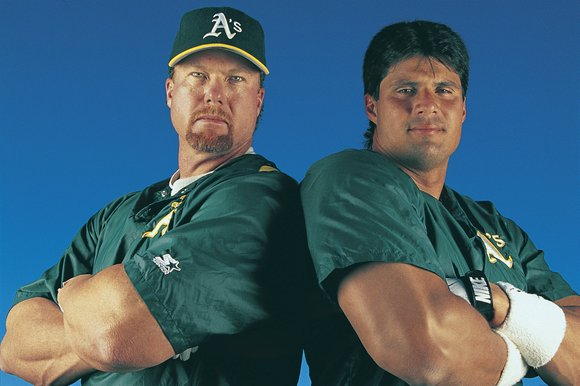 One Bash Brother wants to make amends. The other Bash Brother wants to bash that idea entirely.