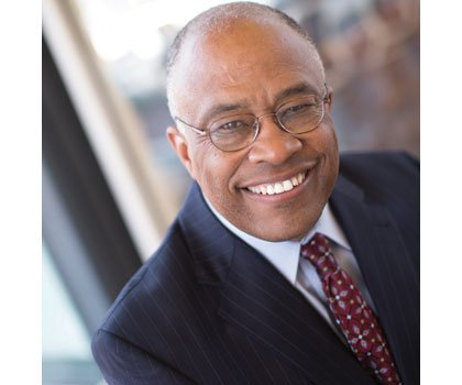 Kurt L. Schmoke, who became the new president of the University of Baltimore (UB) in July, recently announced a scholarship ...