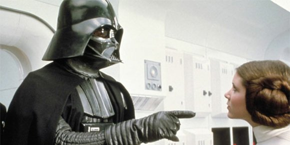 Disney has announced the cast for the next chapter from the galaxy far, far away -- and it will include ...