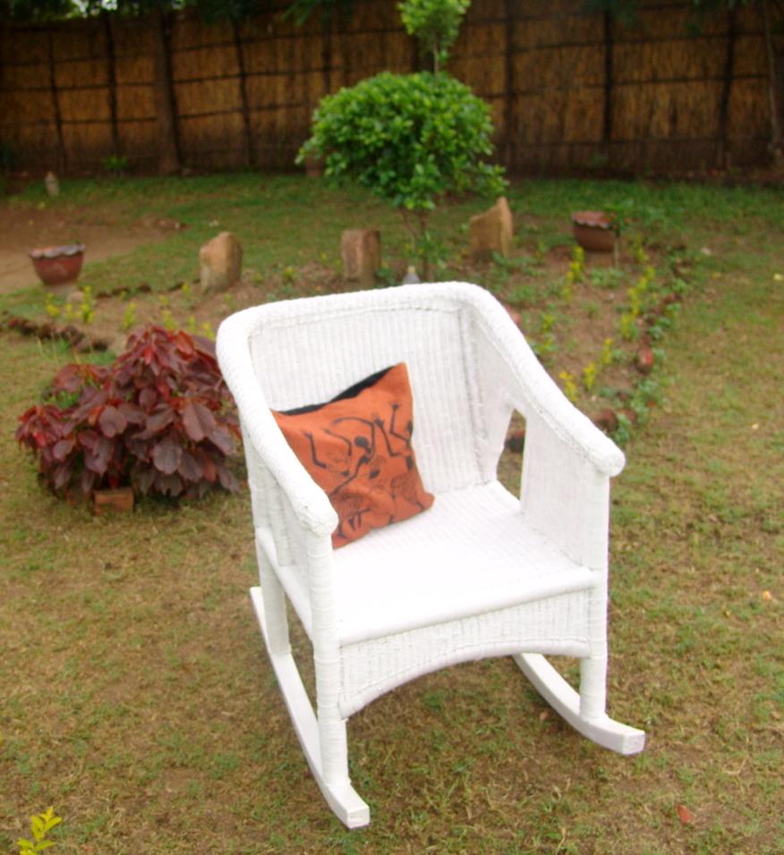 Basket Weaving Houston : Bamboo rising how basket weaving helps malawian youth