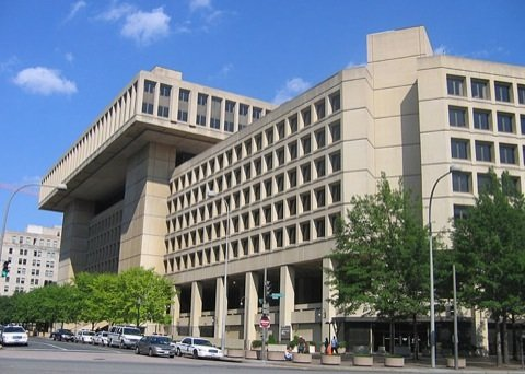 Two sites in Prince George's County have made the final list of proposed locations for the new FBI headquarters, and ...