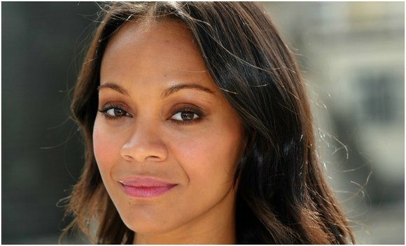 """Star Trek Beyond"" star Zoe Saldana has revealed that she has an autoimmune disease."