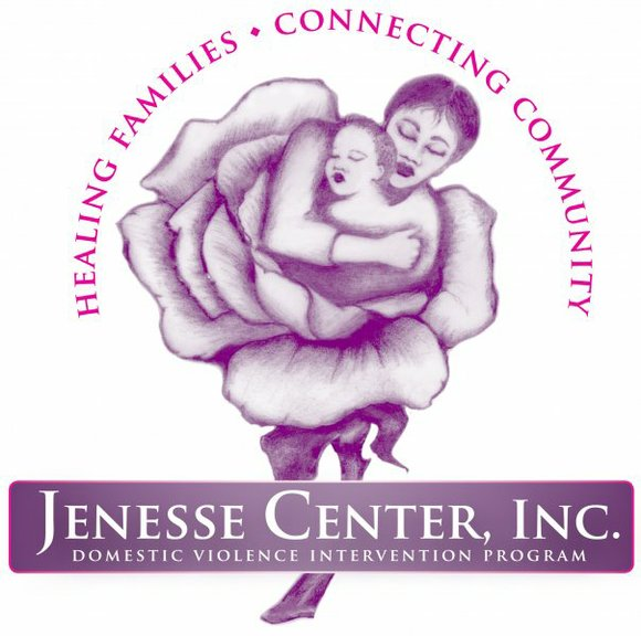 The Jenesse Center is one of the organizations that will benefit from a campaign created by singer John Legend and ...