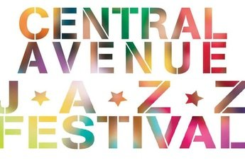 There was music galore, food aplenty and fun for all last weekend at the 19th Annual Central Avenue Jazz Festival. ...