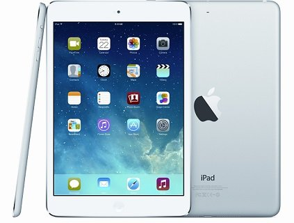 "Tablet sales are ""crashing,"" says Best Buy's CEO! IPad sales are sinking fast! Is this the beginning of the end ..."