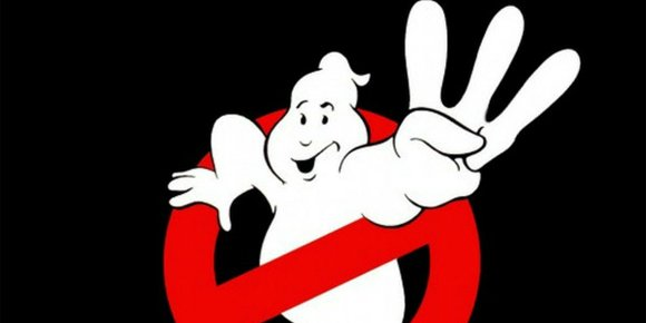 Deadline first broke the news of the Ghostbusters franchise broadening, and reports that this action-centric comedy will be a counterpart ...