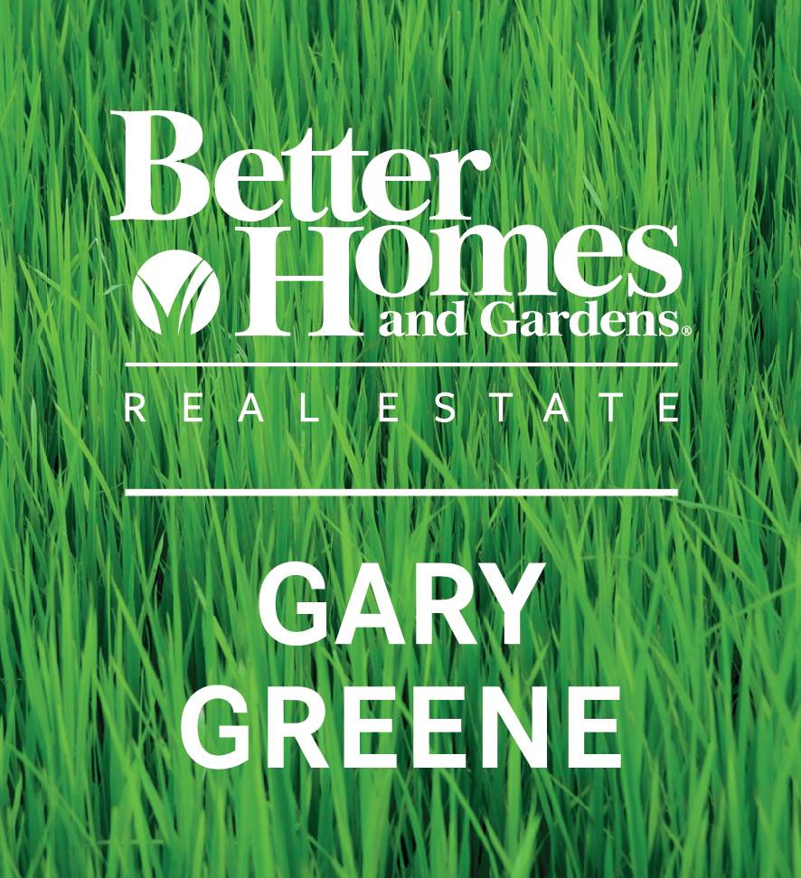Better homes and gardens real estate gary greene welcomes three new agents to the memorial for Better homes and gardens media kit