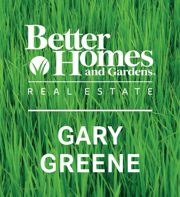 Better homes and gardens real estate gary greene to host flappers and fellas 2014 houston Better homes and gardens website