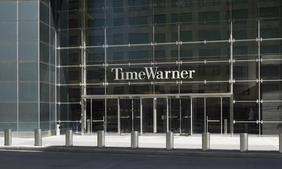 Time Warner chief executive Jeff Bewkes declined to comment on Murdoch's moves during Time Warner's earnings call with investors on ...