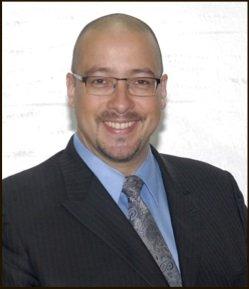 J. Gustavo Rivera