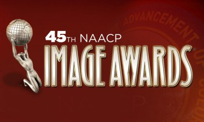 The NAACP will host its 24th annual theatre awards weekend Sept. 11-14. It begins with a two-day theater festival that ...