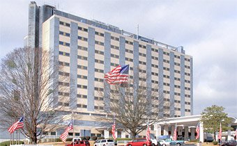 Atlanta VA Director Leslie Wiggins says things are on the mend at the Veterans Affairs Medical Center on Clairmont Road ...