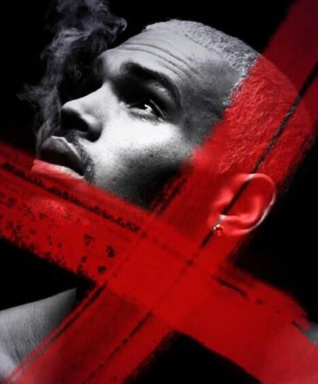 August 11, 2014] Grammy Award winning and multi-platinum-selling singer-songwriter CHRIS BROWN announces that his highly-anticipated sixth studio album X will ...